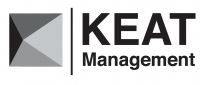 KEAT Management.png