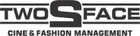 logo two2face.jpg