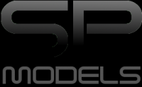 sp-models-logo.png
