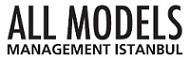 ALL MODELS logo-email-imza.jpg
