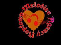 Raptown Melodies Records Agency.jpg