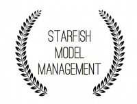 Starfish mm logo white.jpg